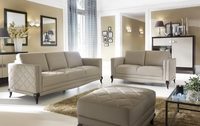 Bydgoskie_meble_laviano_sofa_f3