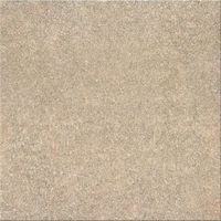 Opoczno-patchwork-colours-beige__enl