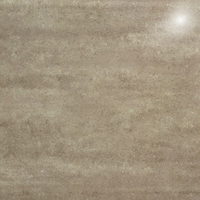 Travertine-classik-plr-2