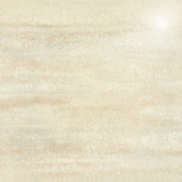 Travertine-classik-plr-1