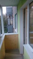 "Ремонт балкона ""под ключ"": от 650,00 руб. - балкон ""под ключ."