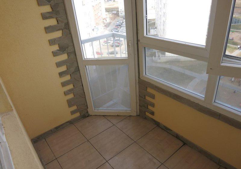 """Большой балкон """"под ключ"""" - балкон """"под ключ"""", заказать или ."""