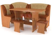 диваны для кухни в минске купить кухонный диван дешево от 24304 руб