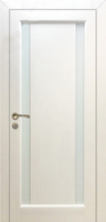 White-rechka-doors-stella-color-white