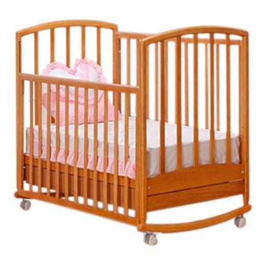 где купить детские вещи для новорожденных недорого