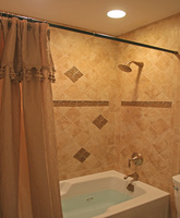Bathroom-tile-ideas-traditional-1