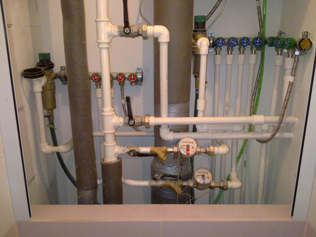 Исходя установка труб водоснабжения в квартире цена подбор автомобиля