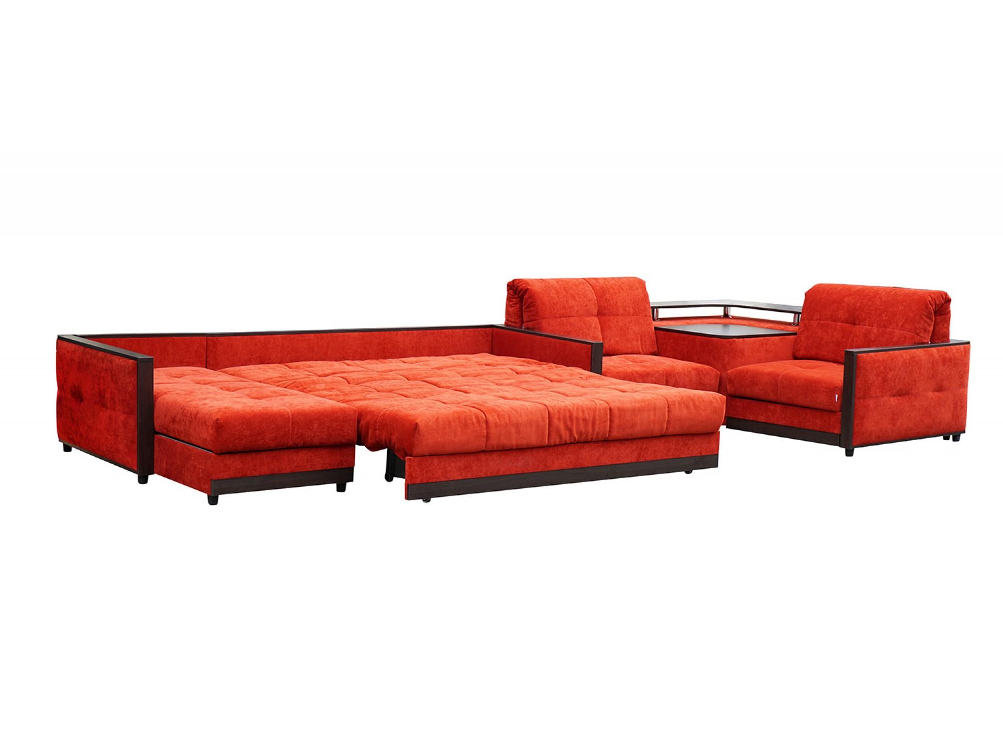 П образный диван в  Москве