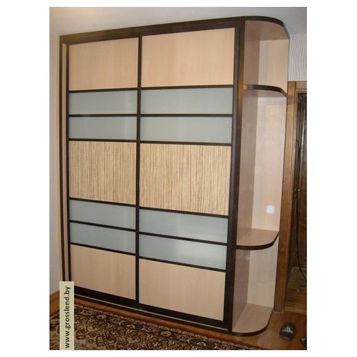 Картинки - картинки: шкафы-купе - цены в москве, купить шкаф.