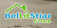 Bellitstyazhgroup-200-100