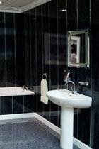 Marble-bathroom-cladding