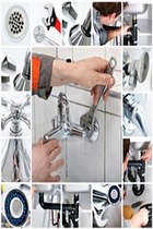 Plumbing-just-got-tech-savvy