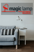 Magic_lamp_300